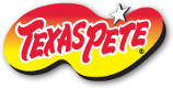 Texas Pete Hot Sauce logo